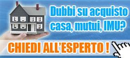 forum mutuo casa